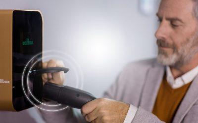 5 raisons d'opter pour une borne de recharge plutôt qu'une prise classique