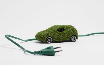 Quelle voiture électrique choisir ?